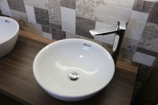 bezova-koupelna-2