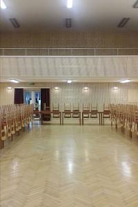 interier-kulturniho-domu-1