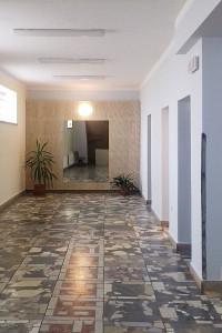 interier-kulturniho-domu-3