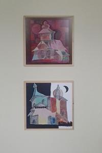 interier-kulturniho-domu-4